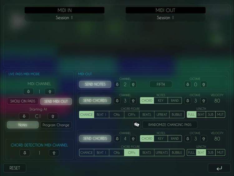 iBassist screenshot-6