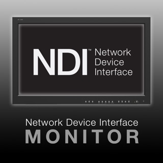 NDICam on the App Store