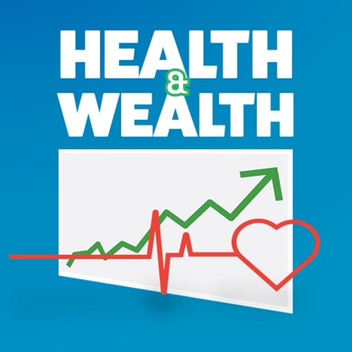 Health and Wealth