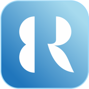瑞澔智慧社区