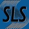 SLS SmartVIEW