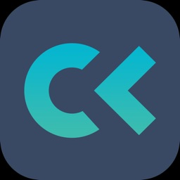 ClearKeep - Secure Chat & VoIP