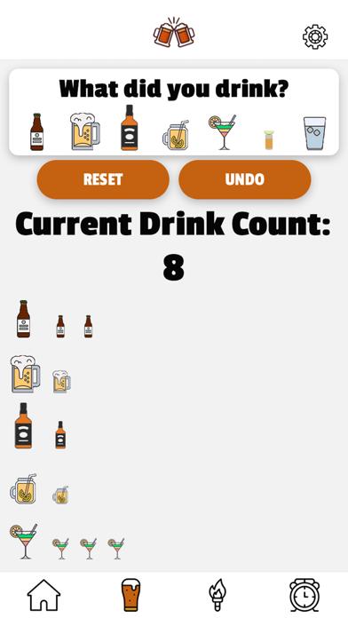 DrunkfulScreenshot of 2