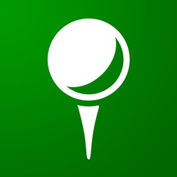 Golfer's Scorecard