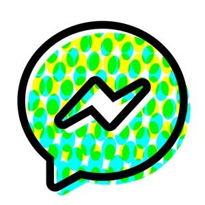 Messenger Kids download