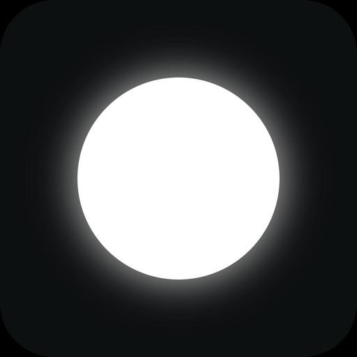 Sleep Booster: Sleep Cycle App icon