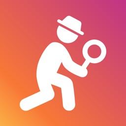 Story Stalker for Instagram