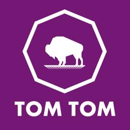 Tom Tom Fest