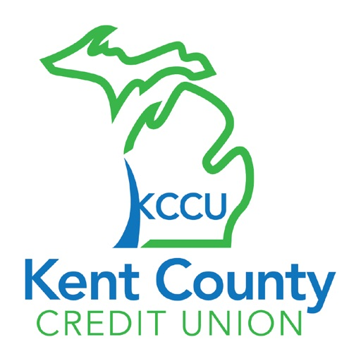 Kent County CU Mobile