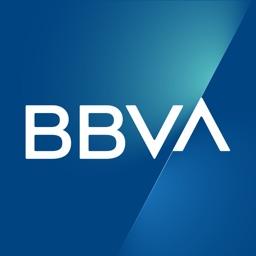 BBVA Spain