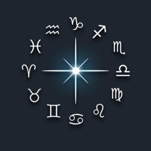 Ежедневный знак зодиака астро