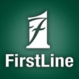 FirstLine Mobile