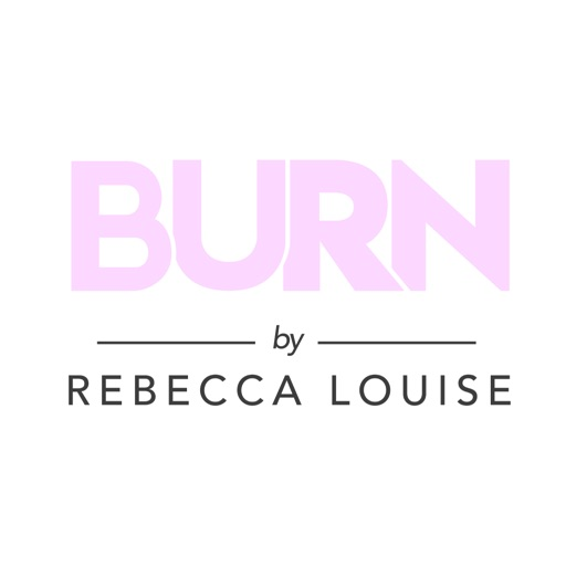 BURN by Rebecca Louise Fitness