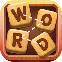 Codes for Word Crush Connect Hidden Word Hack