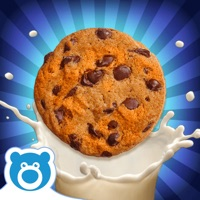 Codes for Cookie Maker! by Bluebear Hack