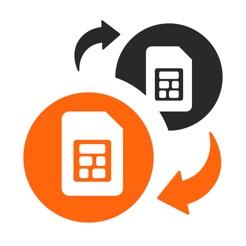caller id faker iphone app