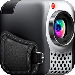 Videokits Pro