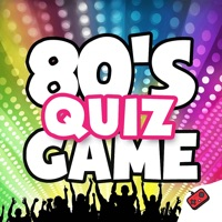 Codes for 80's Quiz Game Hack