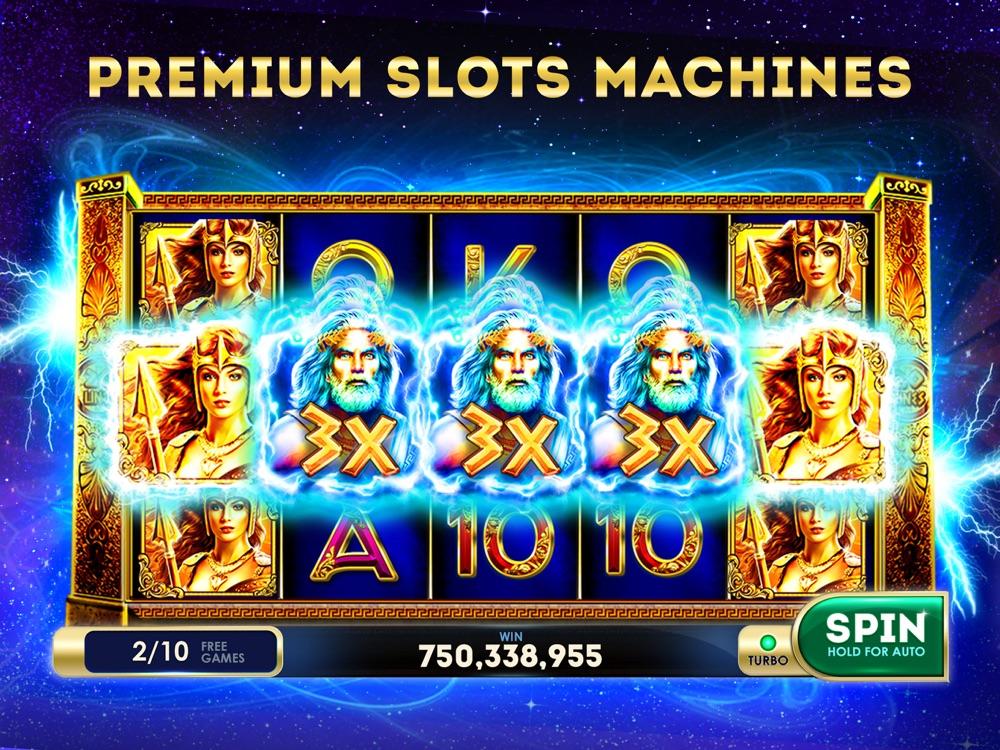 Leovegas casino angeboten schmuck vermont immobilien