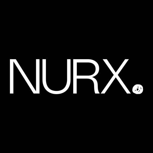 Nurx - Birth Control and PrEP