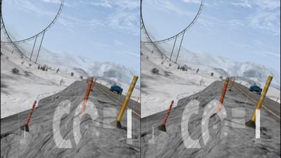Stradale Racing Simulatorのおすすめ画像4
