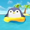 South Surfers Park 3D - iPhoneアプリ