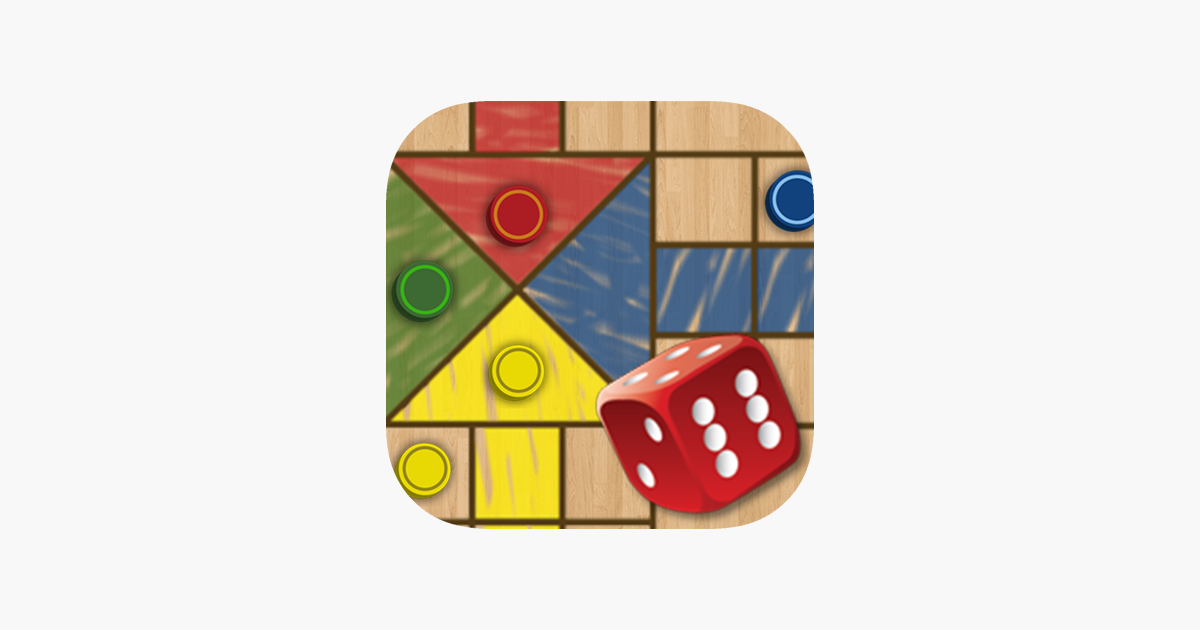 7175b91a0  Classic Ludo Offline & Online on the App Store