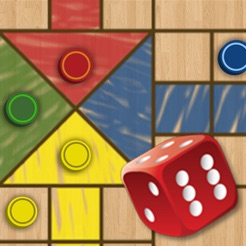 f2b199426 Classic Ludo Offline & Online on the App Store