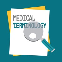 Codes for Medical Terminology Quiz Game Hack