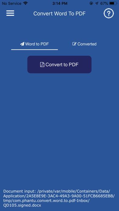 https://is2-ssl.mzstatic.com/image/thumb/Purple123/v4/f1/cb/eb/f1cbeb5c-bff2-7684-2bb9-778813bdd945/pr_source.png/696x696bb.png