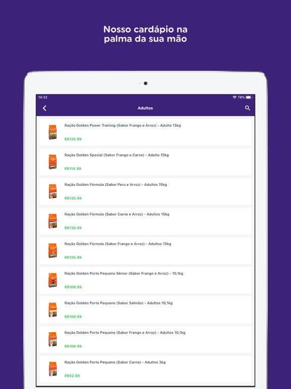 AmoPet Shop screenshot 8