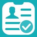 icone Guest List Organizer Pro