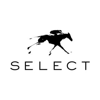 Watch & Wager on Horse Racing en App Store