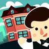 Hotel Mania - iPadアプリ