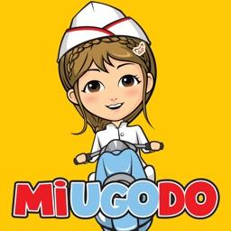 Miugodo Restaurant