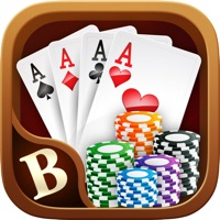 Codes for Baccarat - Casino Style Hack