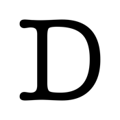 Deadline Hollywood News icon