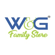 W&G Family Store