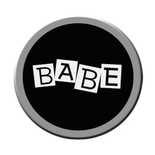 Millenial Buttons
