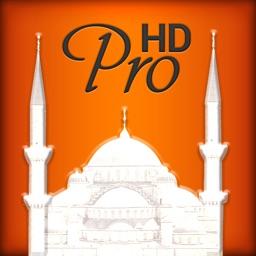 Ezan Vakti Pro HD