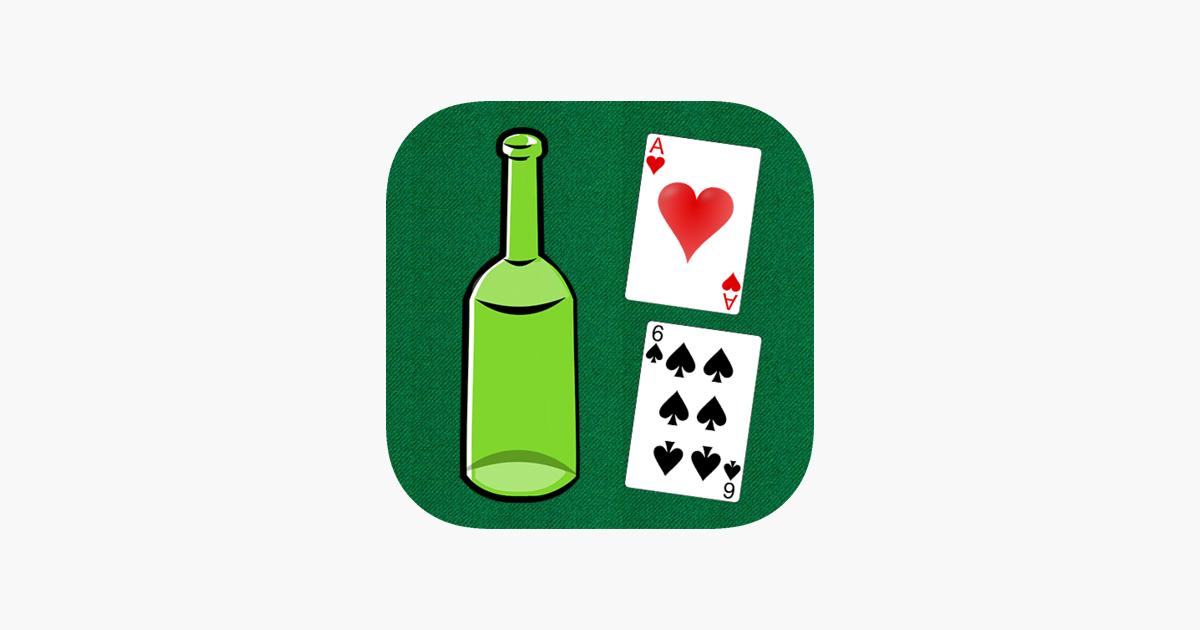 пьяница карточная игра онлайн