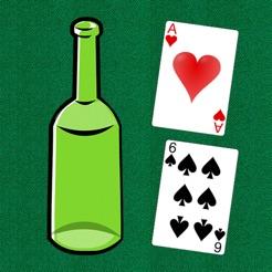 Песня казино рулетка