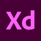 Adobe Xd app review