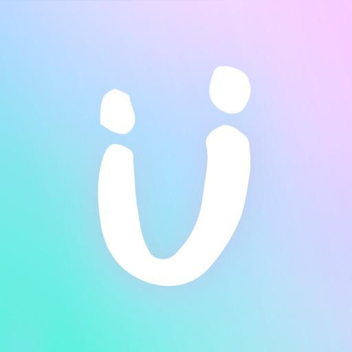 FaceU - あなたの美を引き出す