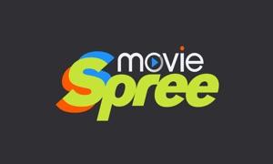 movieSPREE