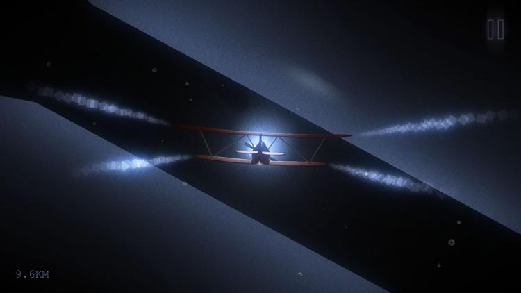 LONER screenshot-3