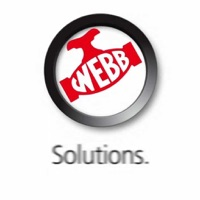 FW Webb Heat Design App