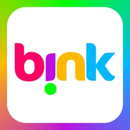 Bink: Loyalty & Rewards Wallet