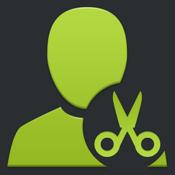 Salon Software Pro icon