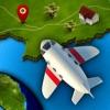 GeoFlight South America Pro